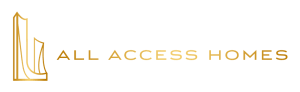 All Access Homes